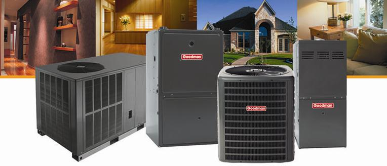 Residential Ac Repair In Houston Texas Arya Air