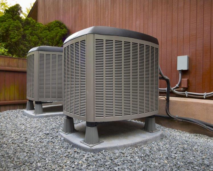 Best Air Conditioning and HVAC Services - Houston TX